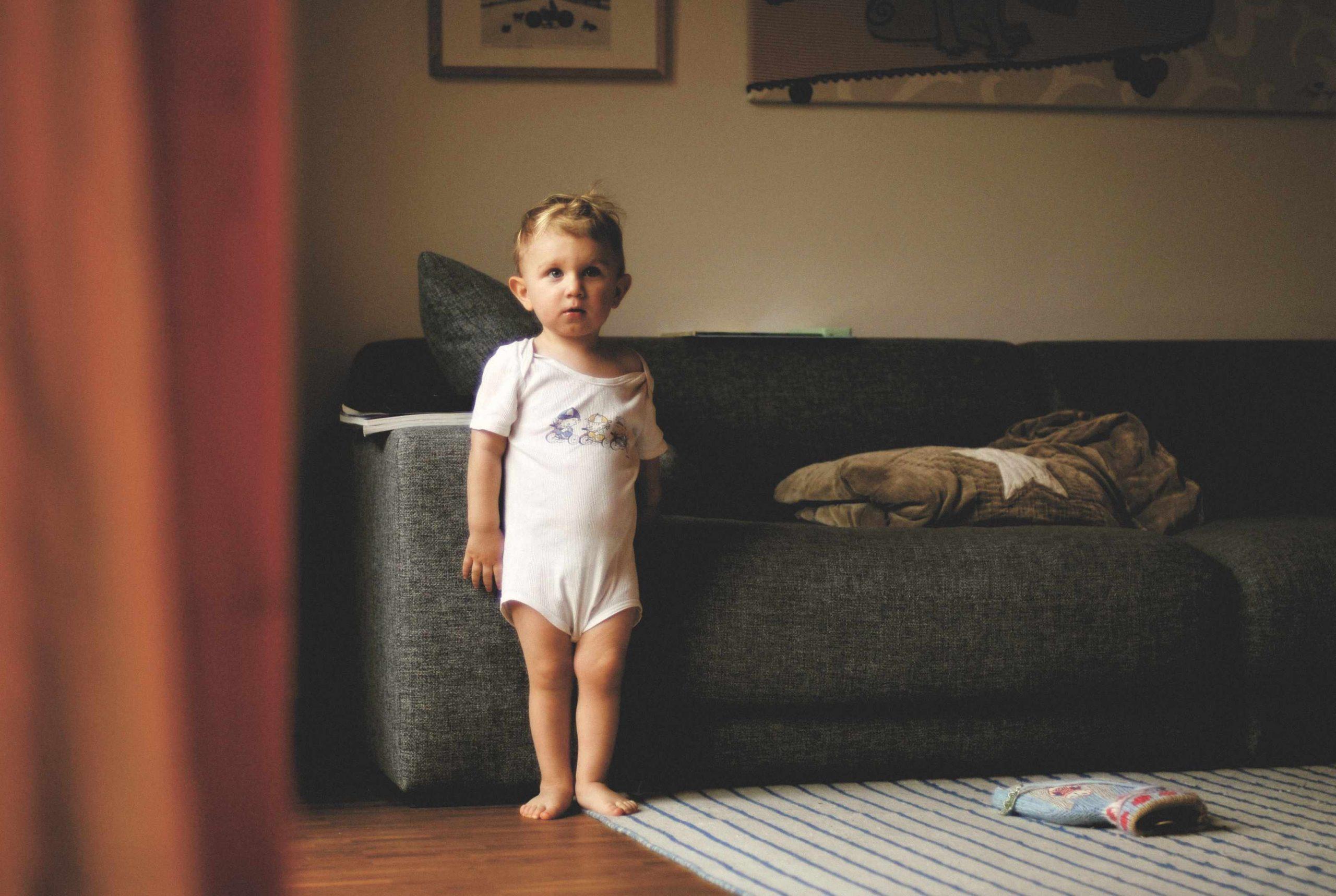 Fotografische Familiendokumentation Nadja Paul